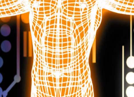 脐疫磁波疗法