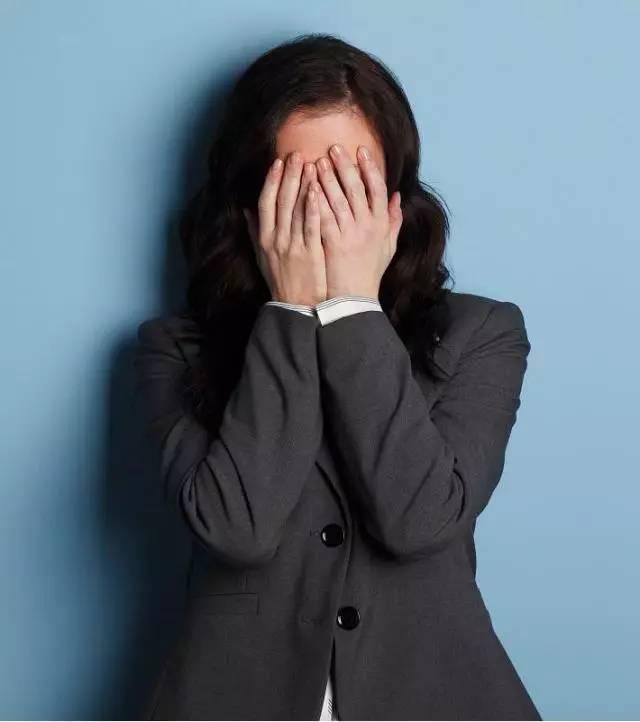 大学女孩胸部白癜风治疗需要注意些什么?