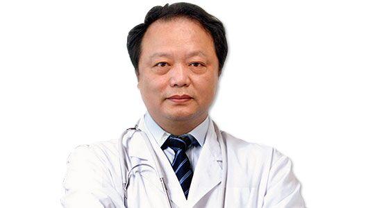 秦立模教授