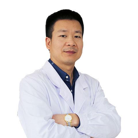 劉斌 醫生