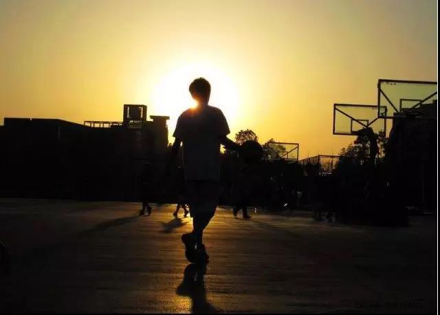 亳州白癜风医院讲解白癜风患者错误锻炼的危害