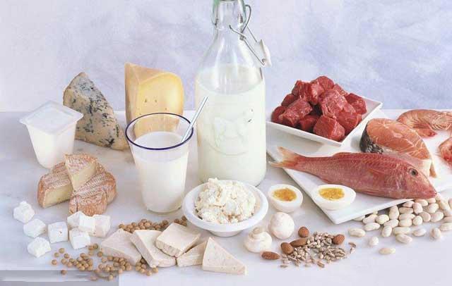 早餐对于白癜风患者有多大的影响