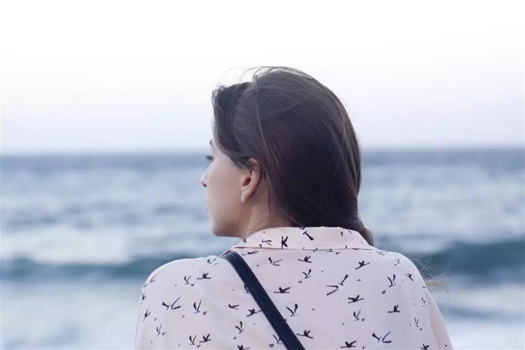 赣州中研女性患白癜风的原因有哪些?