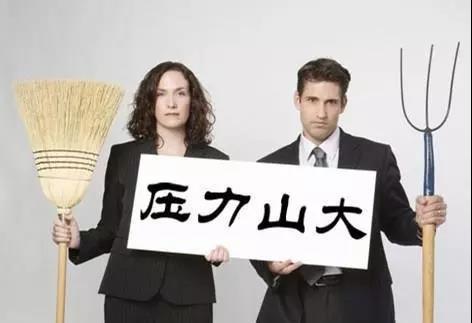亳州白癜风医院:白癜风与哪些不良习惯有关?