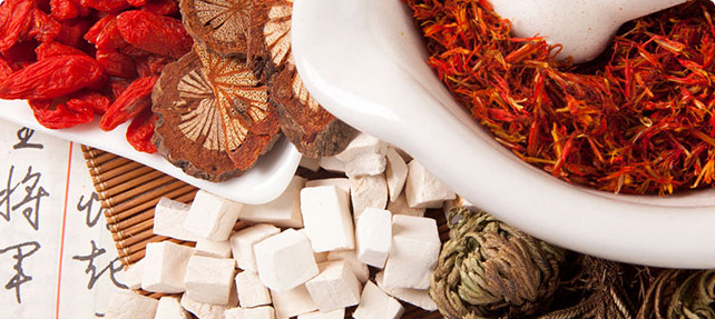 白癜风食疗方法