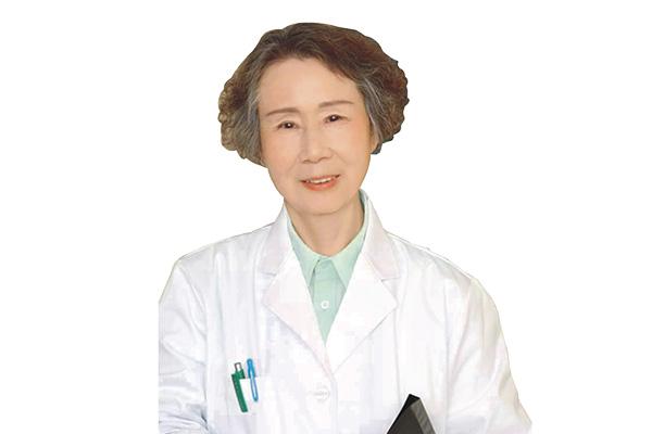 【快讯】医师赵淑兰10月21-22日来院