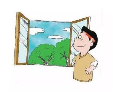 安庆白癜风医院讲述秋季该怎样护理儿童白癜风