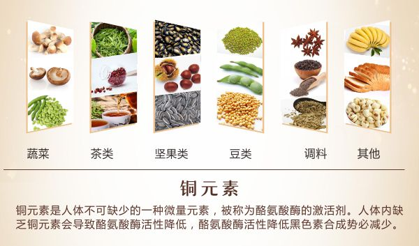 阜阳白癜风医院:秋季白癜风的预防要注意?