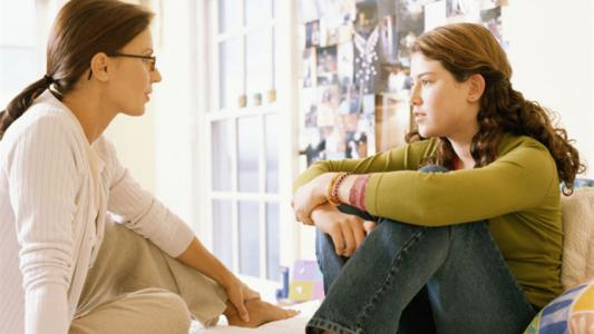 白癜风给年轻人具体会带来哪些危害?