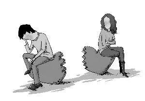 阜阳白癜风医院,四种影响白癜风病情的因素