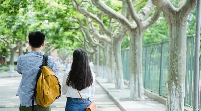 青少年白癜风与免疫系统有什么关系呢?