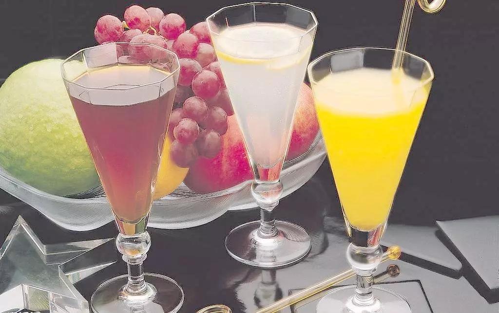 蚌埠白癜风医院:白癜风孕妇可以喝碳酸饮料吗