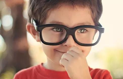 阜阳专家解析:眼部白癜风会影响儿童视力