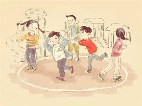 儿童白癜风怎么样治疗效果才比较好?