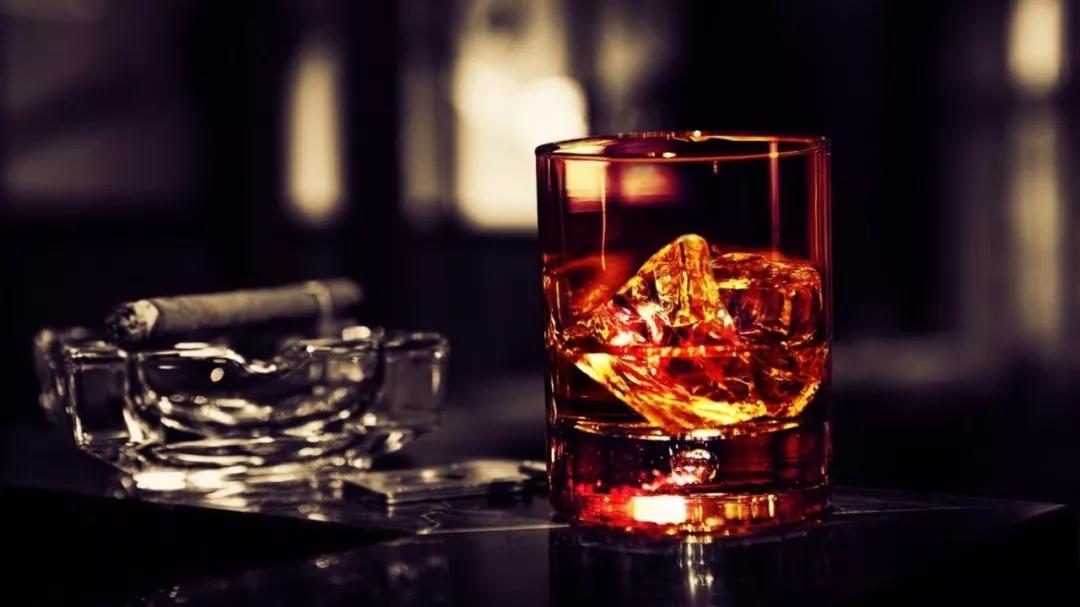 酒对白癜风病情有哪些危害?
