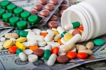 治疗颈部白癜风可以用哪些激素药物?