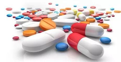合肥白癜风医院提醒药物治疗儿童白癜风需谨慎