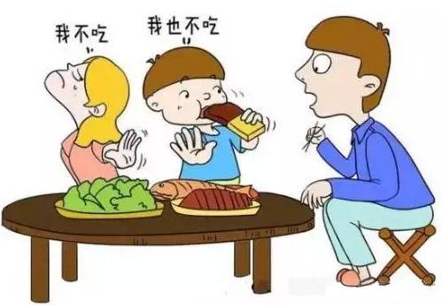 阜阳白癜风医院:不良精神因素诱发白癜风吗?