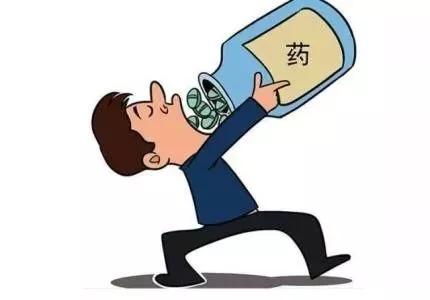 阜阳白癜风医院:白癜风吃药有什么不好的后果