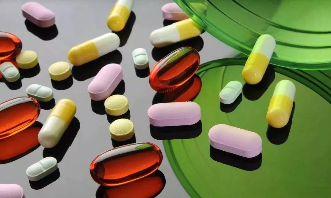 药物治疗白癜风千万得谨慎!