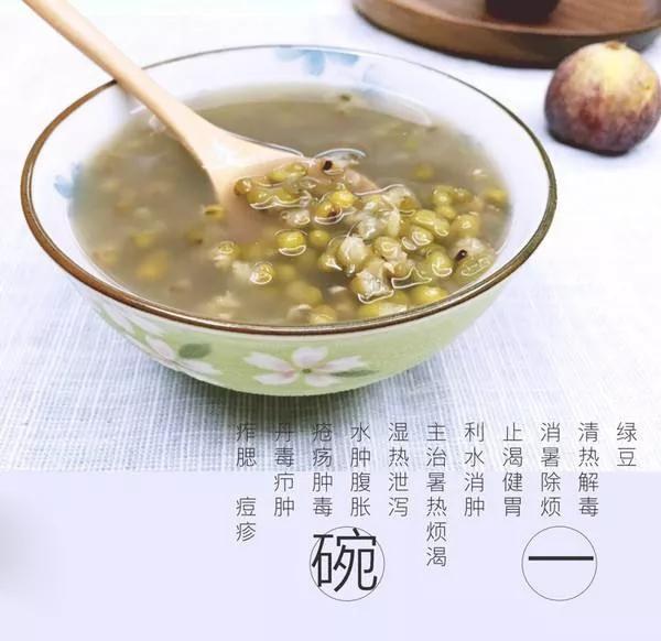岳阳治白癜风的医生王桂英 白癜风患者饮食要忌口什么
