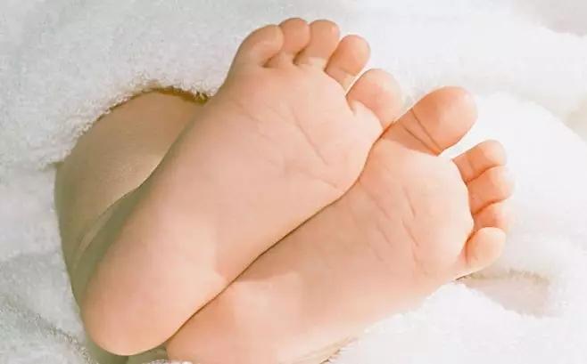 合肥白癜风医院讲解怀孕会使白癜风危害加重吗