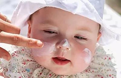 合肥白癜风医院讲解儿童白癜风有哪些治疗方法