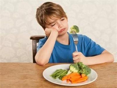 阜阳白癜风患者如何做到健康饮食