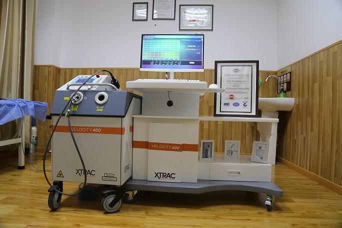 安庆白癜风医院解答紫外线也能治疗白癜风的吗