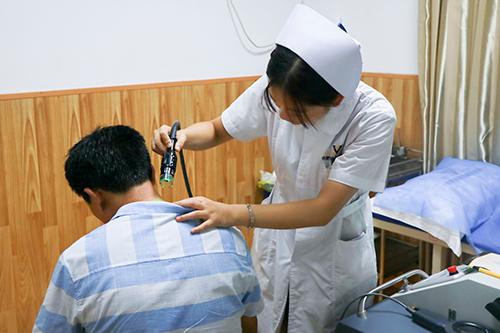 亳州白癜风医院分析白癜风患者有哪些个体差异