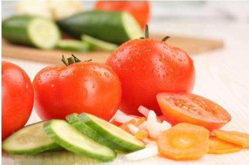 蚌埠白癜风医院分析得了白癜风还能吃西红柿吗