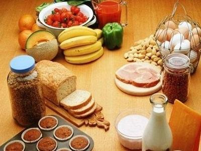 白癜风患者们小心营养品越吃越严重