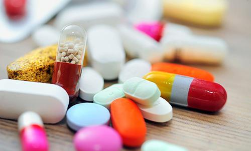 外用药物怎么治疗白癜风