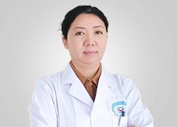 合肥黄色奶茶视频白癜風醫院李維成醫生